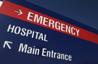 OR: Updated Oregon hospital financials from 2007 – 2014