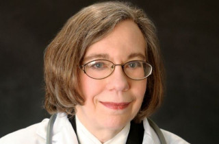Oregon physician trade-off: public employee patients for Medicaid participation