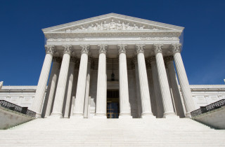 King v. Burwell:  Expect the unexpected