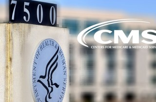 CMS releases final rule on 2016 Medicare payments for Skilled Nursing Facilities
