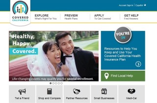 UnitedHealthCare and Oscar Health will join Covered California in 2016