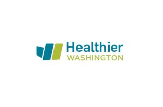 WA: Agencies brief legislators on Medicaid transformation