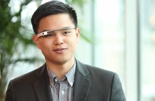 What They're Watching: Pelu Tran, Cofounder & President Google Glass Augmedix