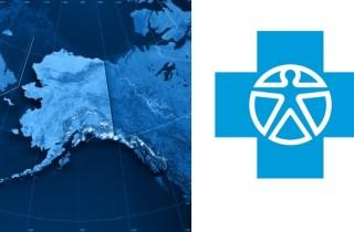 Premera has largest 2014 reinsurance payout in Alaska