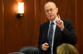 Exclusive: AK Rep. Hawker responds to questions about Medicaid expansion