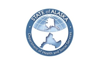 AK: DHSS, consultant promises Medicaid reforms