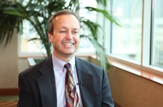 What They're Watching: Dan Field, Director, Kaiser Permanente NW