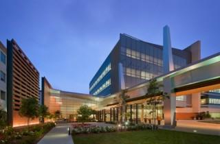 Providence, St. Joseph's announce merger