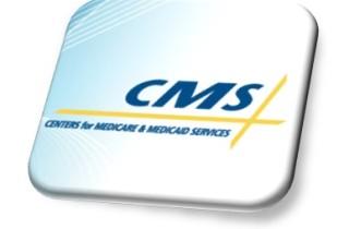 CMS announces additional participants in Medicare pilot