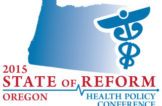 Detailed Agenda for 2015 Oregon conference released
