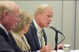 2015 Inland NW State of Reform presentations available