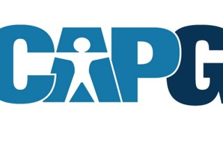CAPG lauds report on Provider Director Accuracy, SB 137 implementation in California