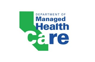 Northern California proposed health insurance rates 5% higher than South on average