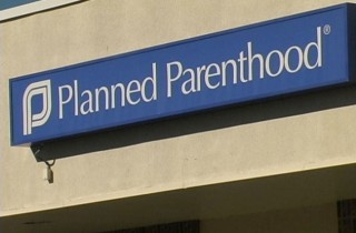 House Republican members submit written questions to Planned Parenthood, OHSU