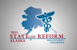 120 Organizations Attending Alaska State of Reform – So Far!