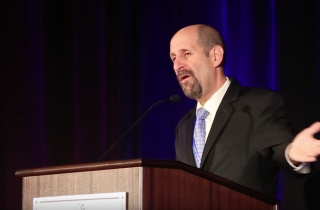 2015 Southern California State of Reform-Morning Keynote with Dr. Bruce Goldberg