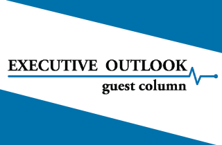 Executive Outlook: On California's challenges in long-term care coordination