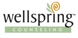 Wellspring's suicide prevention training program receives excellence award
