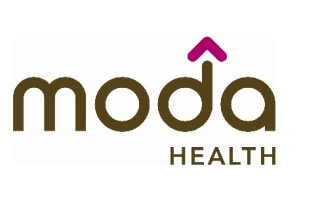 Moda Health comments on Alaska operations