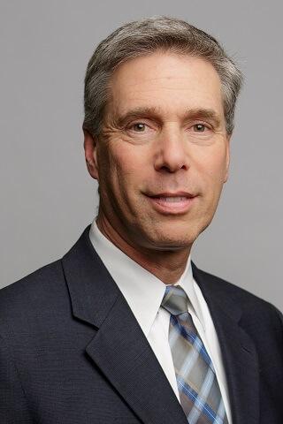 Dr. Jeffrey Sulitzer