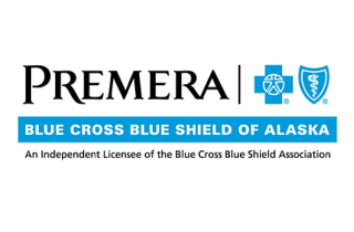 Statement from Premera on Moda exit from Alaska