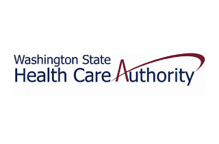 State notifies 91,000 Apple Health clients of data breach by HCA employee