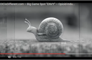 Pharma Super Bowl ads fuel opposition to industry advertising