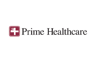 Prime Healthcare continues growth, acquires four new hospitals