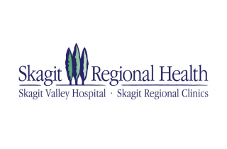 Skagit Regional Health receives state approval to lease, operate Cascade Valley Hospital and Clinics