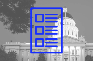 Topical Agenda released for 2016 Northern California