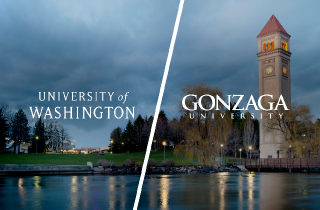 UW, Gonzaga partnership celebrates largest class of medical students ever in Spokane