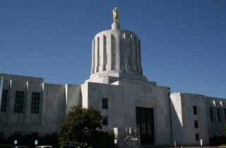 Oregon's new law prohibits CCO 'clawbacks' by state
