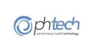 Aspire Health Plan Selects PH Tech as Technology and Services Provider