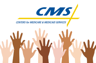 CMS releases Medicare Advantage quality data for racial and ethnic minorities