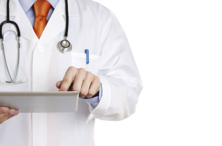 Alaska physician Medicaid acceptance rate third highest in country