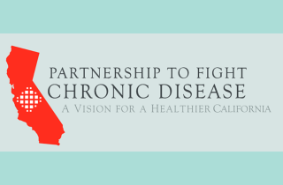 $4.7T projected chronic disease health care costs for California