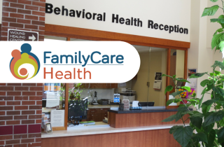 FamilyCare awards $532,000 in grants to support BH access