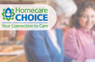 Oregon Homecare Choice program extends access to registry