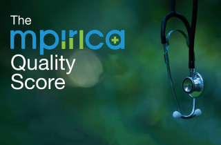 MPIRICA launches over 1M outpatient quality scores for individual physicians and hospitals