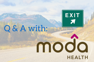 Exclusive: Jason Gootee on Moda's departure from Alaska's individual market