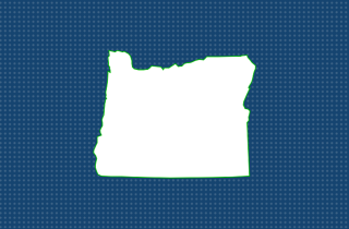 Oregon's Medicaid Waiver Aims to Build on Early Success