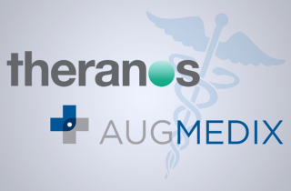 Theranos and Augmedix:  Drawing lessons for health care from Silicon Valley