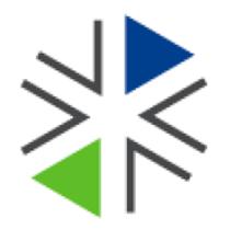 www wahealthplanfinder org login