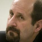 Dr. Bruce Goldberg