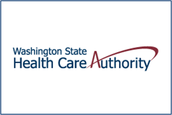 Oregon Health Authority  Oregon Health Authority  State