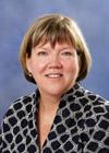 Tina Edlund, Acting Director, Oregon Health Authority