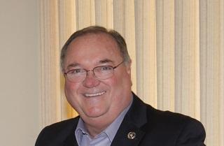 Jeff Heatherington, President and CEO, FamilyCare