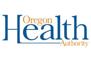 Featured: Oregon Health Authority (OHA)