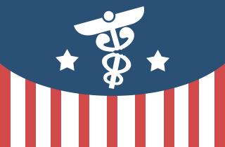 Medicare fix? Replacement for SGR en-route