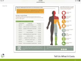 health literacy 2